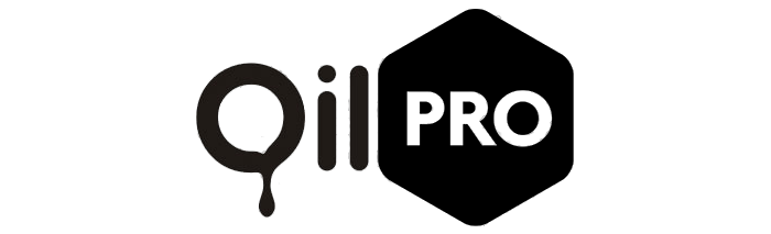 OIL-PRO GROUP